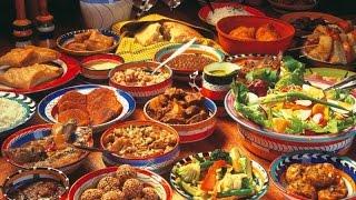 download lagu 5 Most Popular Foods In Romania gratis