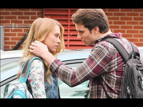 Dirty Teacher 2013 || Lifetime Movies 2017 || Best Based on a True Story Full Movie thumbnail
