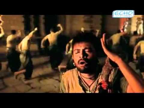 Khaleja - Sadasiva Sanyasi - IN SANTALI  SANTHALI LANGUAGE hd...
