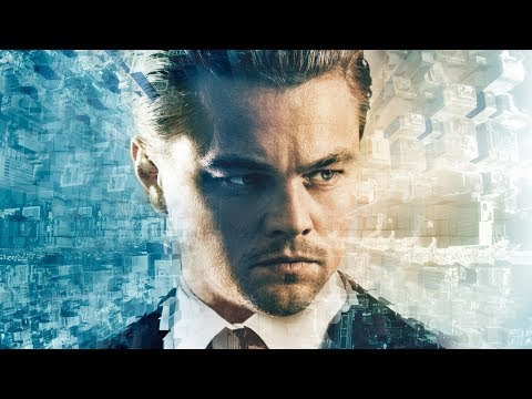 The Ending Of Inception Explained