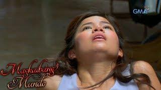 Magkaibang Mundo | Full Episode 51