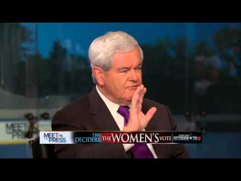 Newt Gingrich 9/2/12 Meet the Press.mp4