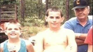 Watch Jeff Hardy Pinebluff video