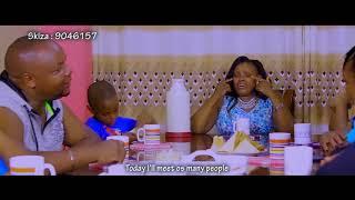 LATEST BY MUIGAI WA NJOROGE RUMBO RWA RUCIINI(NINGWIRATHIMIRA MUTHENYA UYU 2018