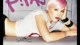 Pink Video - Pink- Get This Party Started