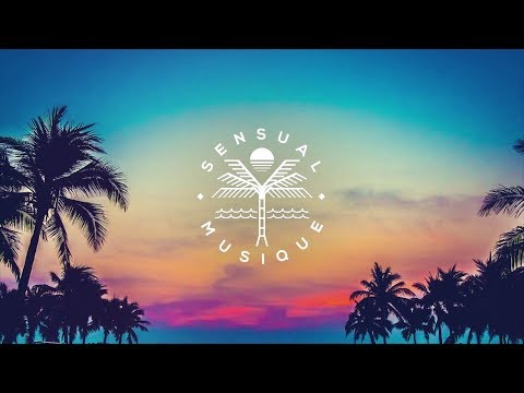 Aérotique - Summer On You