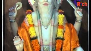 Vishwakarma Vastu Amritdhara [HD Video] Devotional Album