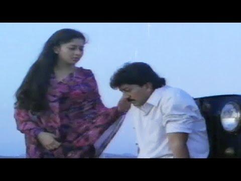 Gold Medal Kannada Movie Songs | Enidenu Jeevana | Devaraj | Sudharani