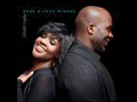 Bebe & Cece Winans - Heaven video
