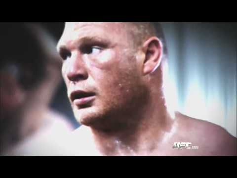 TRAINING MMA - Motivation video Image 1