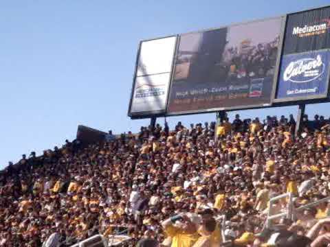 Iowa Hawkeyes 11-7-09
