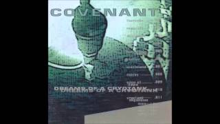 Watch Covenant Replicant video