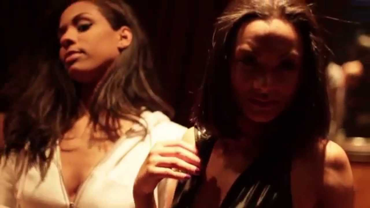 Roberto Mesa Feat. Marvelus Fame - Came To F#%K [Take Money Entertainment Submitted]