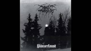 download lagu Darkthrone Panzerfaust Full-length,1995 gratis
