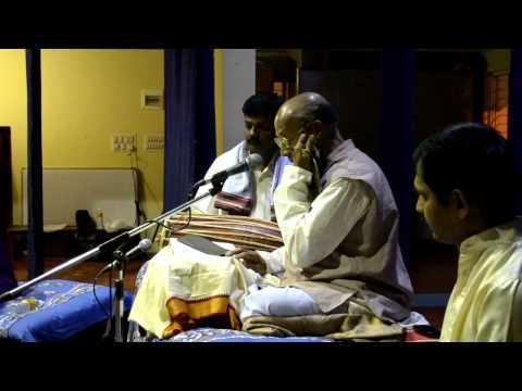 Dhareyanellava Aledu - Balipa Narayana Bhagavatha video