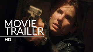 Murder by numbers - Trailer HD