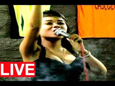 KANDAS - Dangdut Koplo Hot Syur Seksi - Indonesian Dangdut Music [HD]
