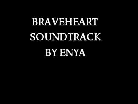 Misc Soundtrack - Braveheart Main Theme