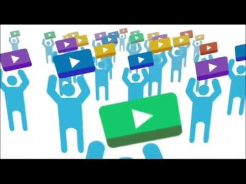 Content ID   Как Youtube определяет чужой контент в видео