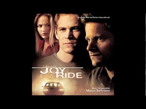 Joy Ride OST - 01 - Communication