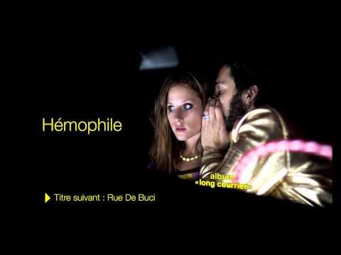 Bb Brunes - Hmophile