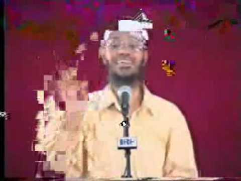 Dr.zakir Naik (urdu) - Islam Mein Khawateen Kay Huqooq (full Lecture) video