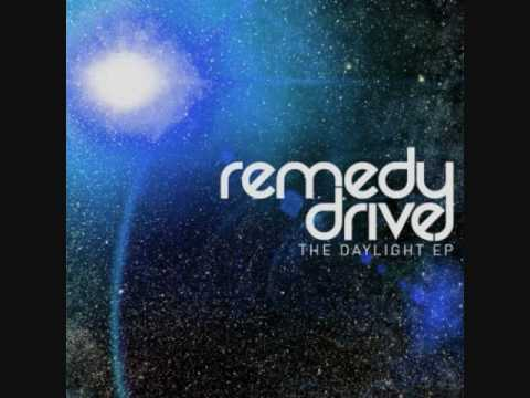 Remedy Drive - Stand Up