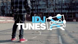 ZUTI - HIT STVAR (OFFICIAL VIDEO)