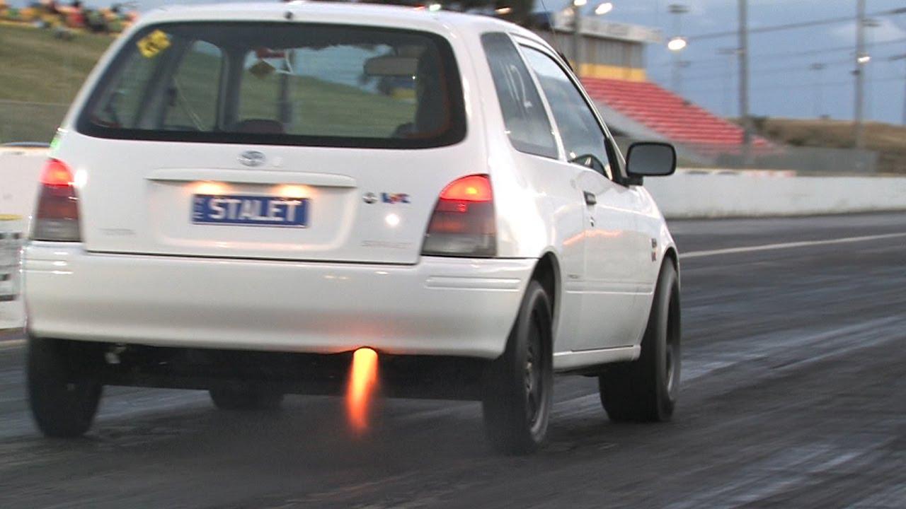 Maxresdefault on Toyota 3 5l Engine