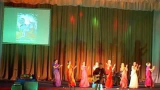 Download Lagu Jayadev das (John Richardson) - Hare Krishna - Barnaul Gratis STAFABAND