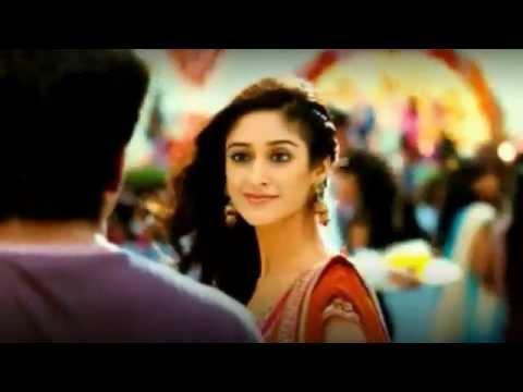 Nanban Trailer Vijay Tamil