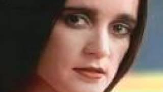 Julieta Venegas - Como Se