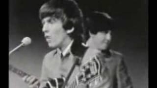 Vídeo 324 de The Beatles