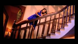 Romantic Song From Mythili Tamil Movie