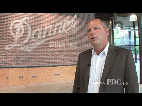 Danner/LaCrosse Footwear, Inc.