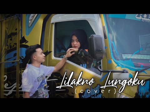 Download Lagu LILAKNO LUNGOKU Versi truck Cover By SIHO (Un Vidioclip) // Mas izzil project.mp3