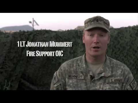 "REAL COMBAT footage in Afghanistan ""Attack on the Fourth of July"" - Redux in HD"