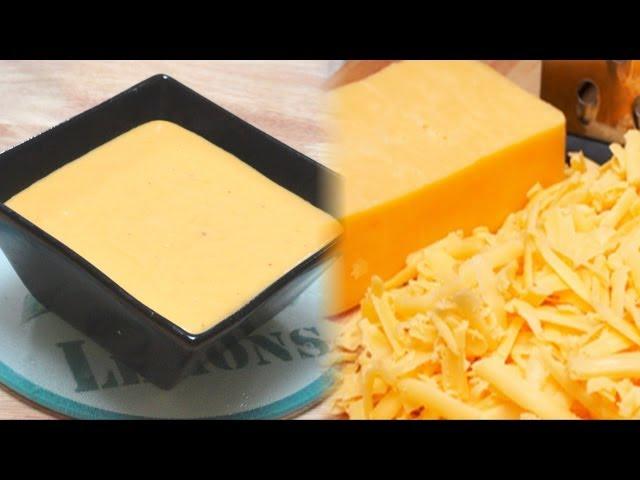 sddefault Bhavana Recipes (Super Veggie Delight)