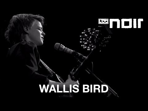 In Dictum - WALLIS BIRD - tvnoir.de