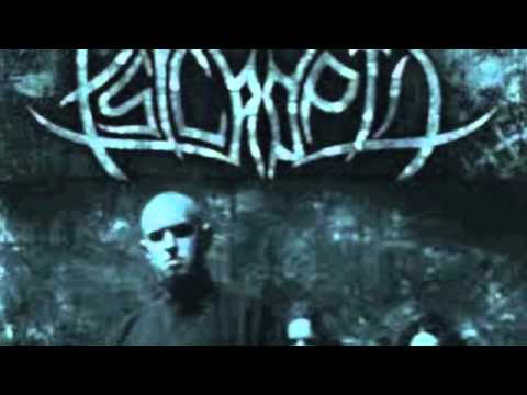 Psycroptic - Immortal Army Of One