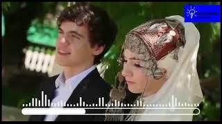 download lagu Sholawat Menyentuh Hati Uhibbuki Zaujati Istriku gratis