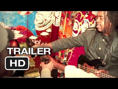 A Band Called Death Official Trailer 1 (2013) - Documentary Hd video