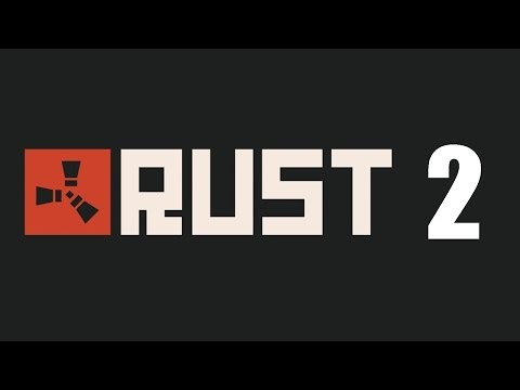 800k : Return to Rust