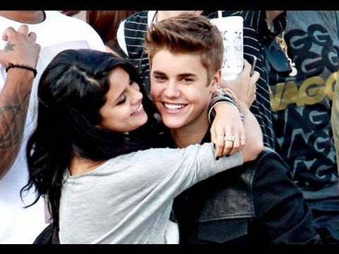 Justin Bieber Talks Marriage To Selena Gomez