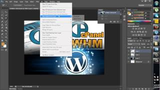Techalarmbd.com-Photoshop Basic Tutorial Part-10