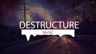 download lagu Elport - Upside Down Feat. Max Landry  Destructure gratis