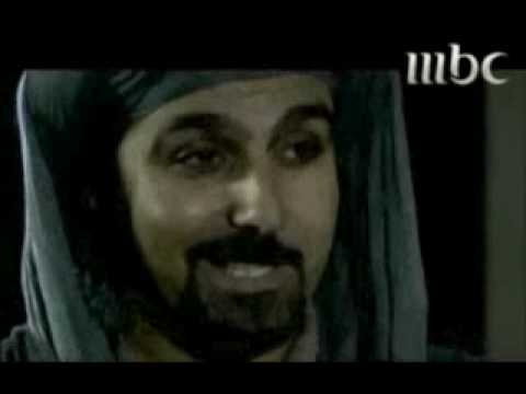 Video : 9asida chi3riya