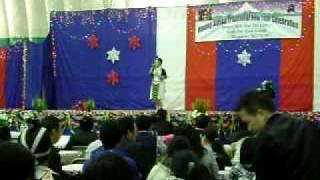 Khuv Xim Tsis Tau Deev-Cover GaoCia Xiong
