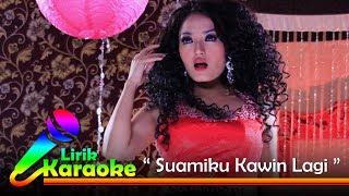 Siti Badriah Suamiku Kawin Lagi Audio Lirik Karaoke Musik Dangdut Terbaru Nstv