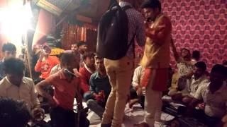 Latest Khada Nahi Hola Saman Mannu lal Yadav Dugol